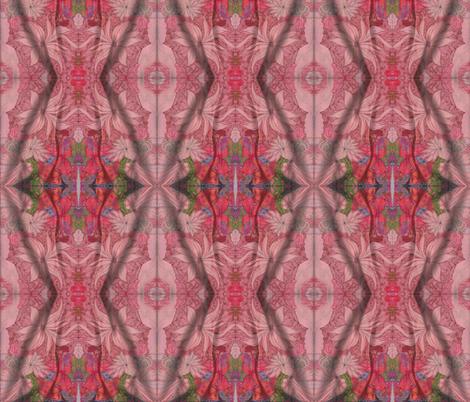 Jax_T fabric by jamjax on Spoonflower - custom fabric