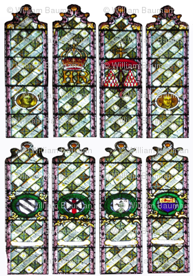 Rr2009_08_03_082_english_stained_glass_fabric_preview