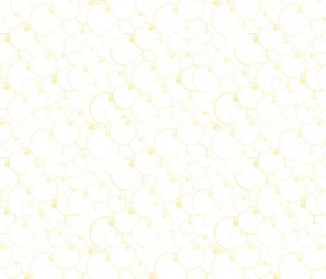 Rbubbles-light_shop_preview