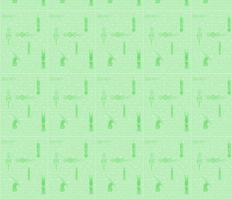 Rafrican_proverbs-green_shop_preview