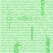 Rafrican_proverbs-green_shop_thumb