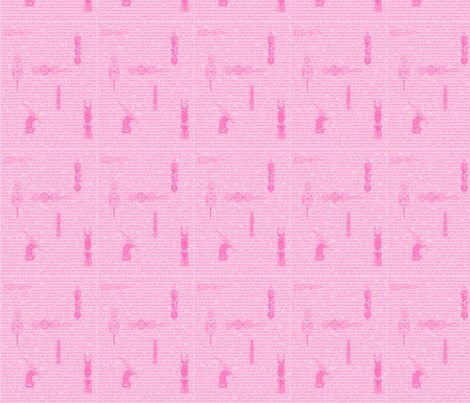 Rrafrican_proverbs-pink_shop_preview