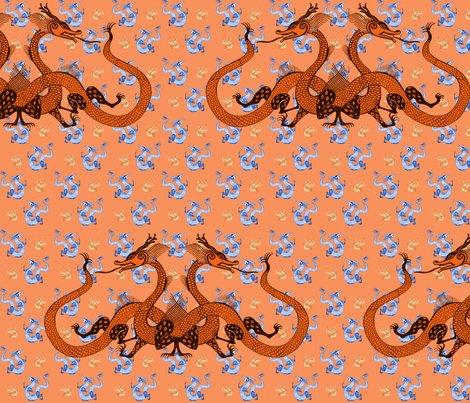 Rorange-dragon032-f_shop_preview