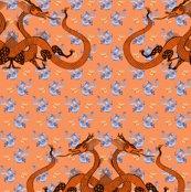 Rorange-dragon032-f_shop_thumb