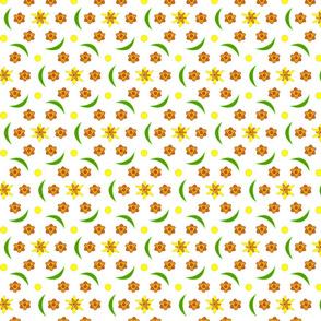Daffodilly
