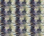 Rlionfish_thumb