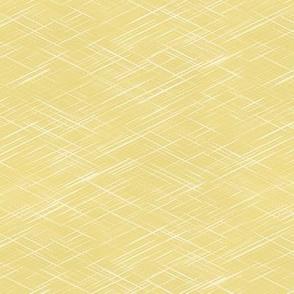 Shabby Yellow Grande