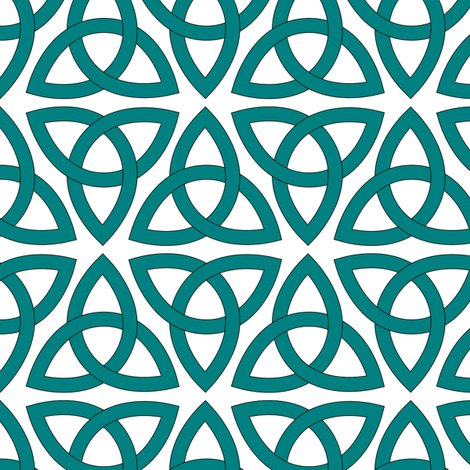 Rrrtessellated_knots_shop_preview