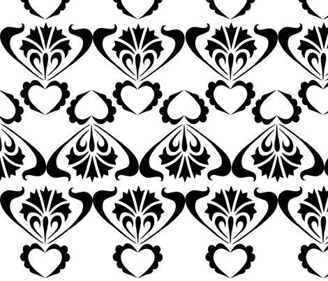 Spoonflower_pattern_0401_copy_shop_preview