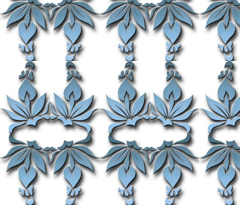 Spoonflower_pattern_0801_copy_shop_preview