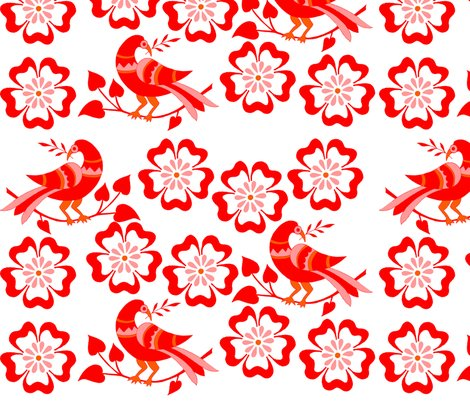 Rspoonflower_pattern_0702_copy_shop_preview
