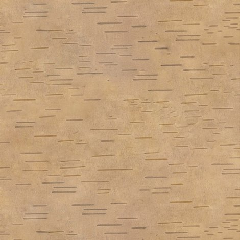 Rrr0_birchbark4golden-brown_shop_preview