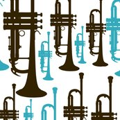 Rrblue_brown_trumpets_shop_thumb