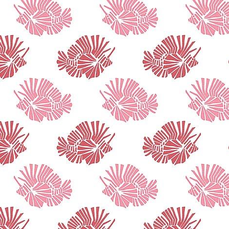 Rrabclionfish_pink_6x6_shop_preview