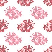 Rrabclionfish_pink_6x6_shop_thumb