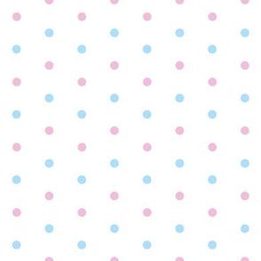 white_dot