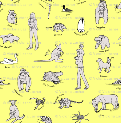 baby_carriers_rework_yellow_background