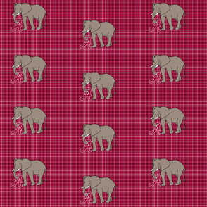CrimsonElephant