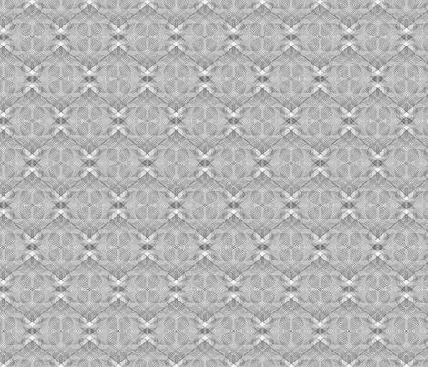 Riley-esque fabric by angela_s on Spoonflower - custom fabric