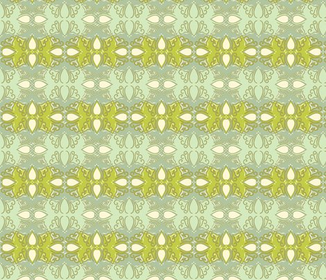 Rtessellating_cutwork_beach_blue_grn_color_chng_shop_preview