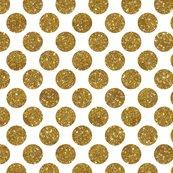 Rrrsparkle_dots_gold_shop_thumb
