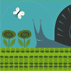 snail_tea_cozy