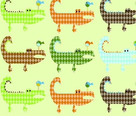 Rrargyle_aligators_xl_custom_shop_preview