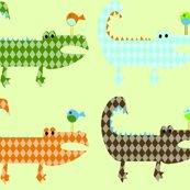 Rrargyle_aligators_xl_custom_shop_thumb