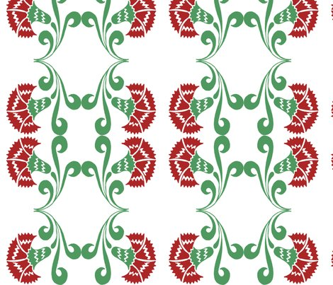 Rspoonflower_pattern_1102_copy_shop_preview
