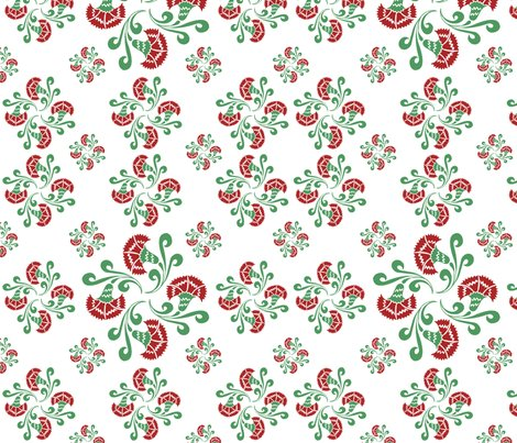 Rspoonflower_pattern_1104_copy_shop_preview