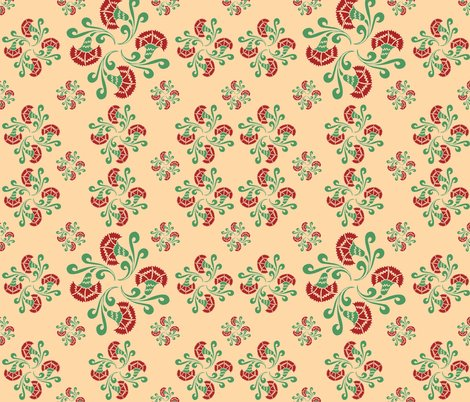 Rrspoonflower_pattern_1104_copy_shop_preview