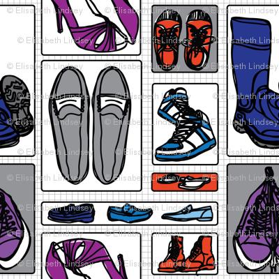 favoriteshoes