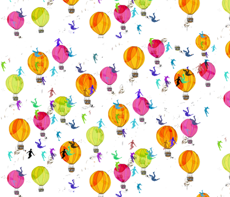 Untitled-4 fabric by libby_walker on Spoonflower - custom fabric