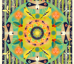 Rrearth_day_mandala_comment_9856_preview