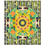 Rrearth_day_mandala_shop_thumb