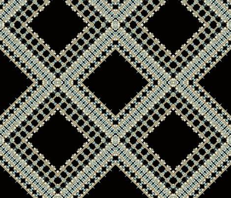Rrking_s_court_necktie_test_shop_preview