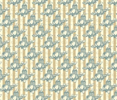 Elepez fabric by raul on Spoonflower - custom fabric