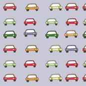 Rnew_cars_shop_thumb