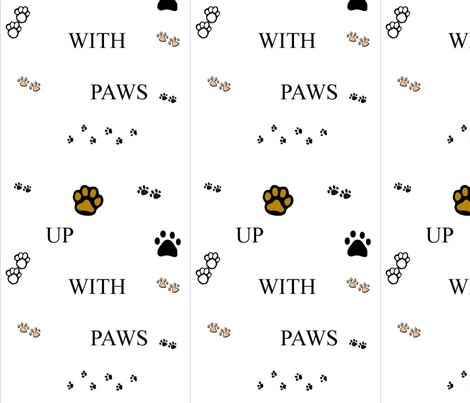 Rup_with_paws_ed_shop_preview