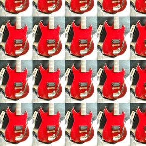 Red Hondo