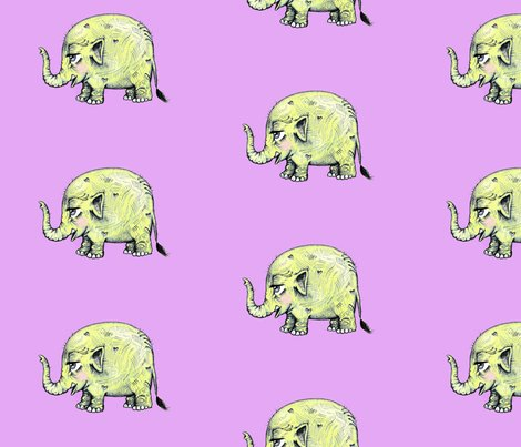 Rrbaby_elephant3_shop_preview