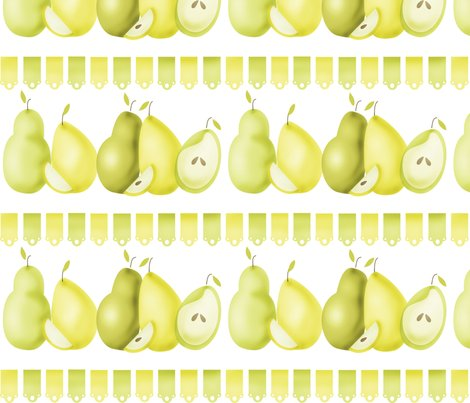 Rpears2_shop_preview