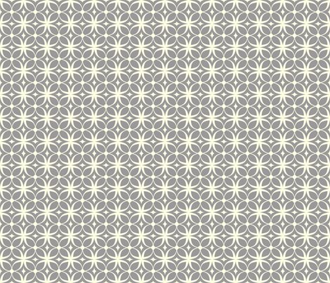 Rrpatternflowerlotsgrey_shop_preview