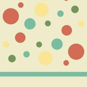 Matching_Dots