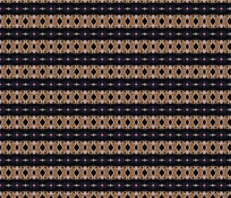 AGDelight fabric by sharonchina2001 on Spoonflower - custom fabric