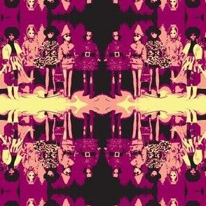Dawn Dolls on Acid