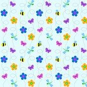 Rbugsflowers_ed_shop_thumb