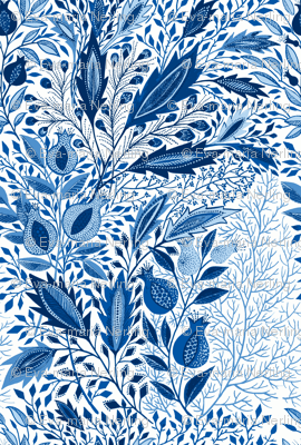 pomegranate0101-blue