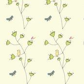 Rtulip_birds_new_shop_thumb