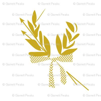 Satyrville logo
